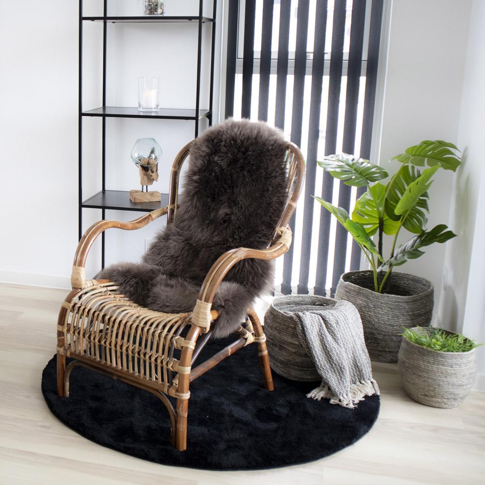 shop the style November tema Hyggehjørne
