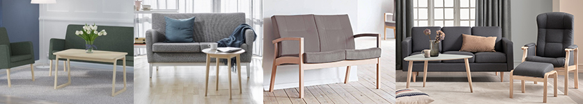stolespecialisten otium sofa sofasæt sofagrupper