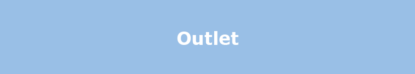 stolespecialisten stole outlet - stole for enhver smag