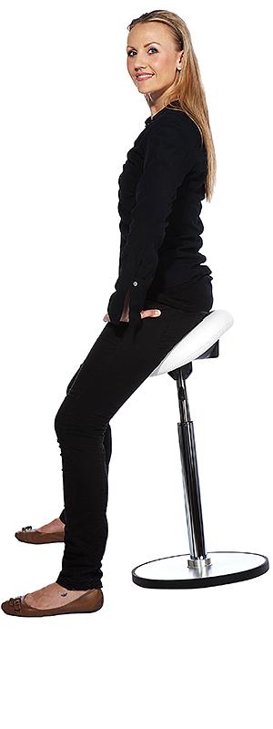 Køb din stol hos Stolespecialisten.dk - læs mere om os her